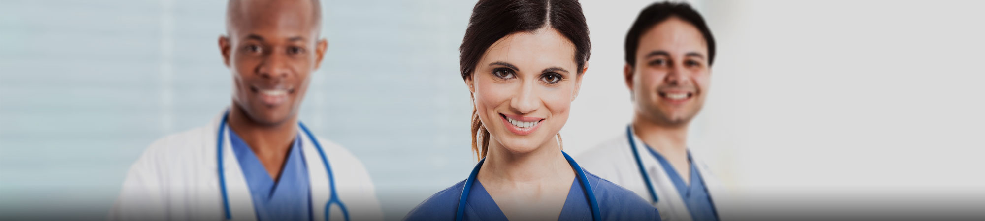 Carondelet Medical Group: Compassionate, comprehensive patient care for Greater Tucson.